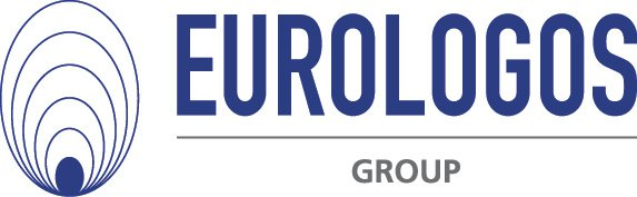 EUROLOGOS GROUP | Translation Agencies All Over the World