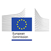 (European Commission)