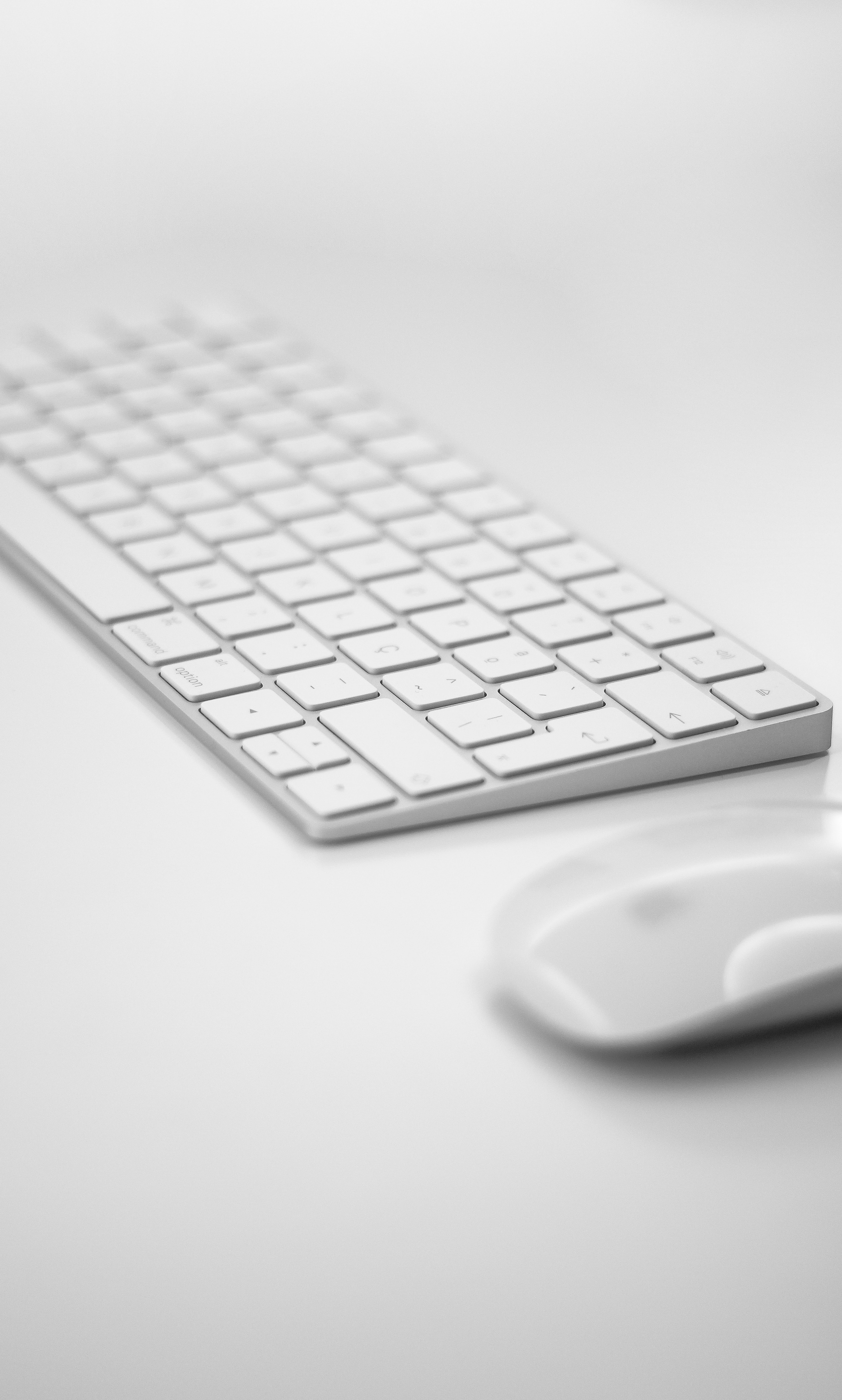 Online vertaalbureau